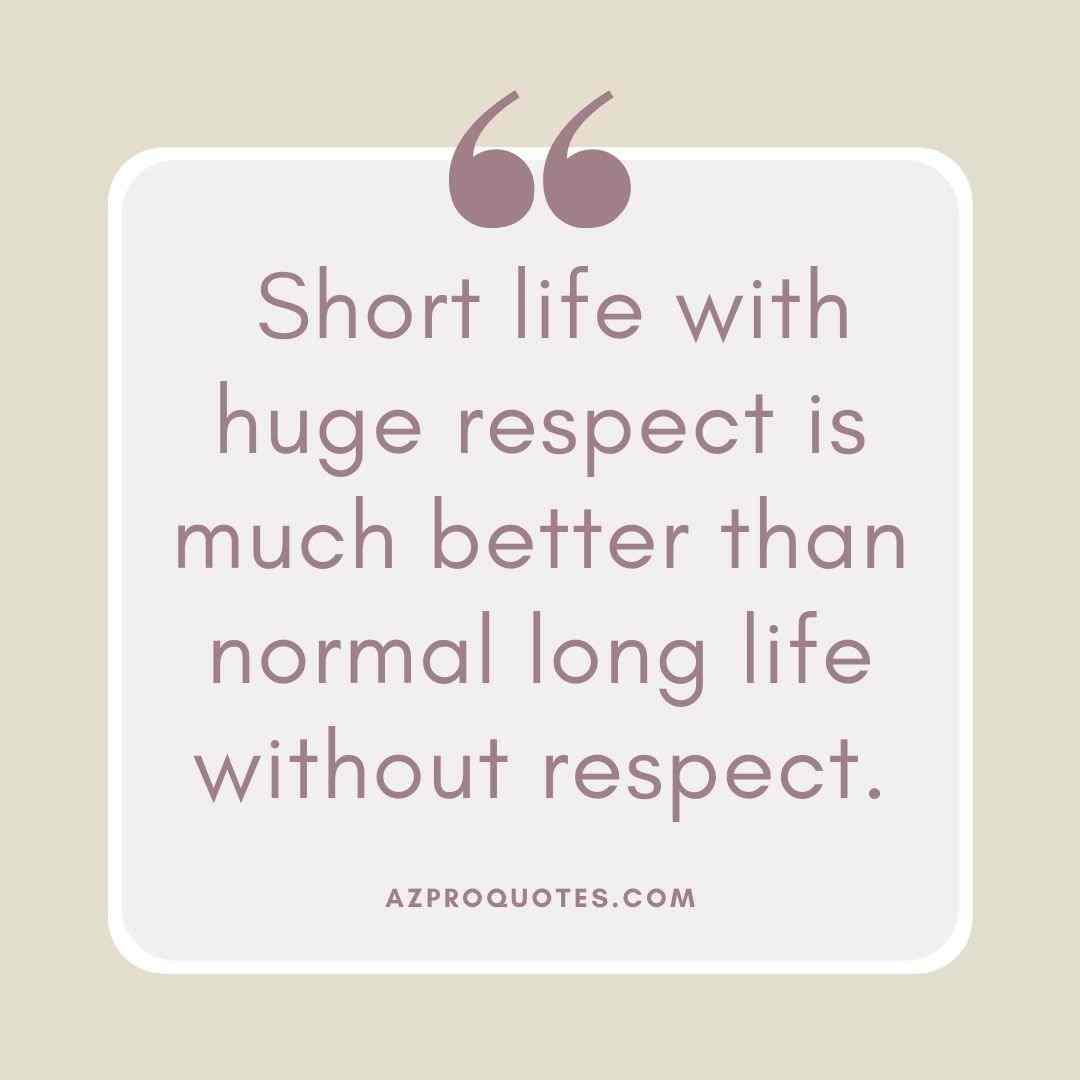 Life Quotes for insta bio