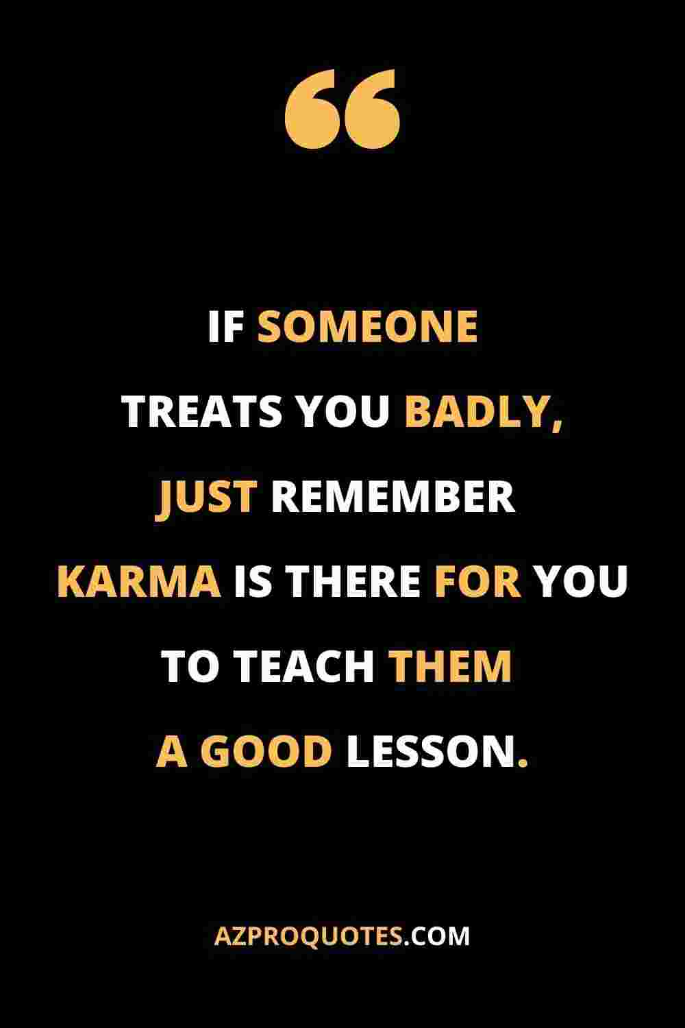 Gita karma quotes with images